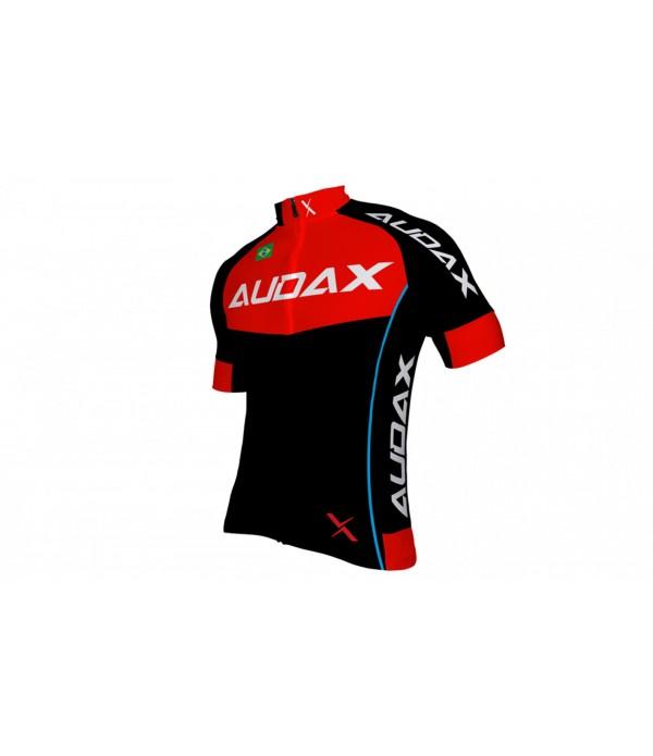 Camisa Audax Elite Team